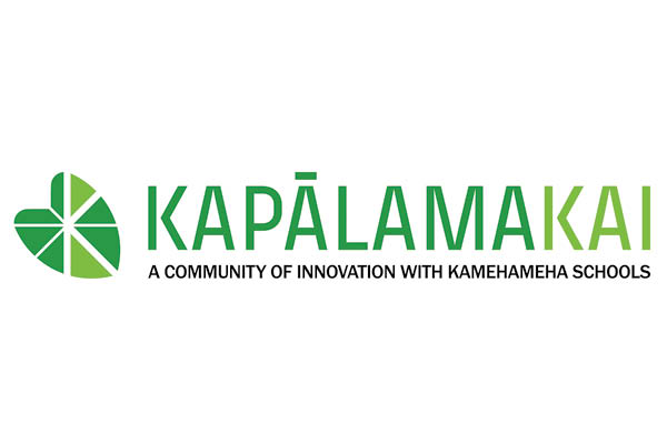 Kapālama Kai Street Festival