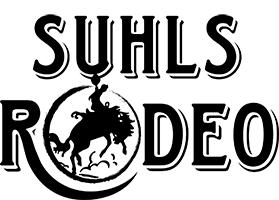 Suhl's Rodeo