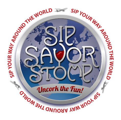 Sip Savor Stomp 2018 - Royal Oak