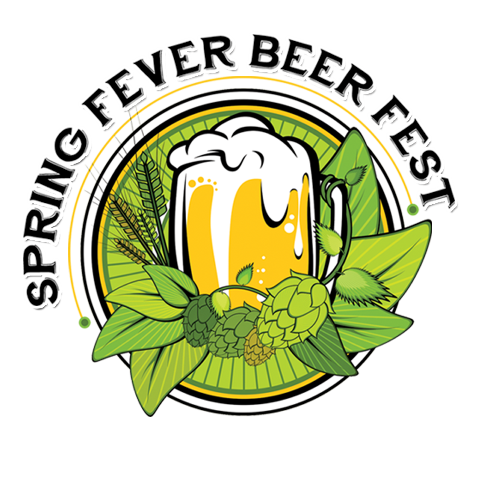 Spring Fever Beer Fest 2018 - Royal Oak