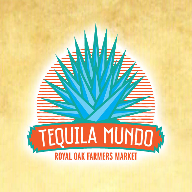 Tequila Mundo - Royal Oak - 2019
