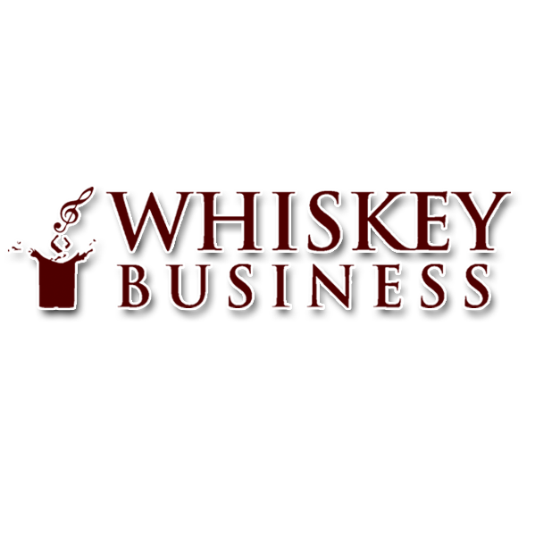 Whiskey Business Royal Oak - 2019