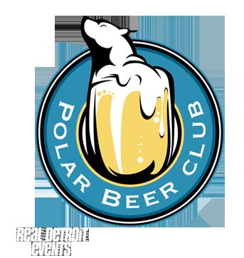 Polar Beer Fest - 2019 Royal Oak