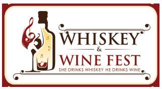 Whiskey N Wine   2017