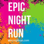 Epic Night Run 5K <br /> Detroit, MI **Tickets On Sale**
