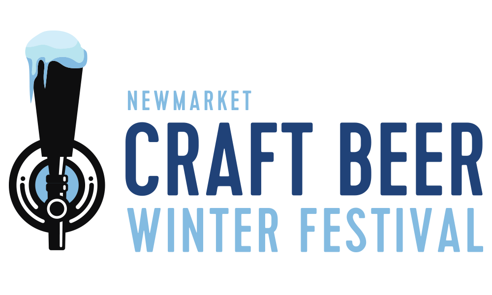 Newmarket Craft Beer Winter Festival EARLY BIRD TICKETS