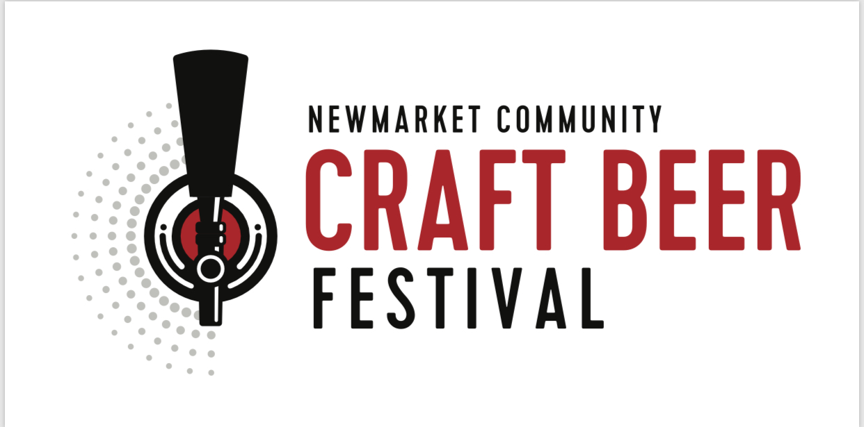 Newmarket Craft Beer Winter Festival - SATURDAY, FEBRUARY 29th
