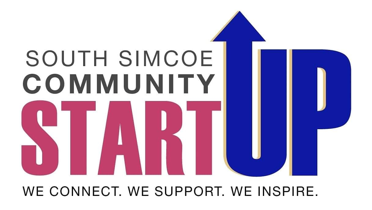South Simcoe Startup