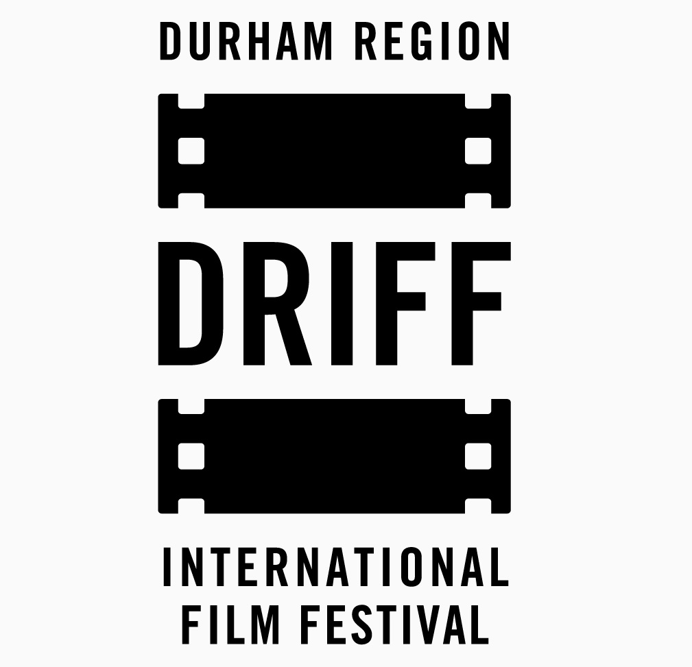 Durham Region International Film