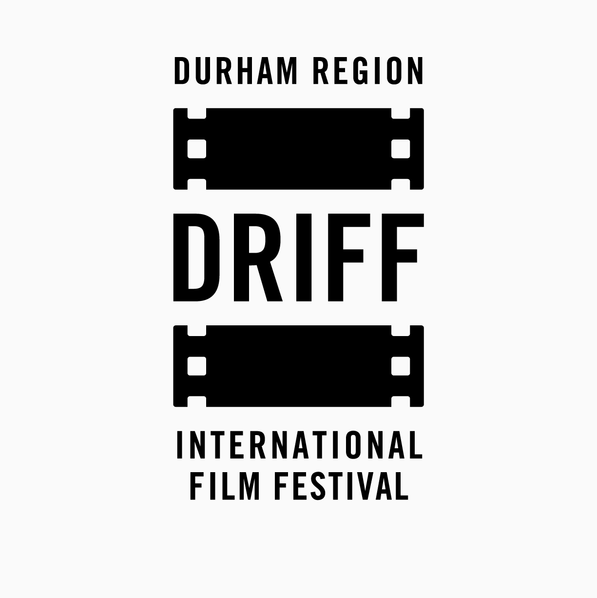 DRIFF: DAY 3A - International Shorts, 3B - HOME GROWN & 3C FESTIVAL CLOSE