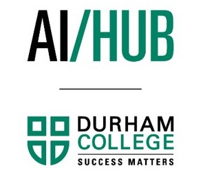 AI/Hub Durham College