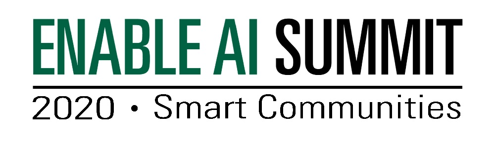 ENABLE AI 2020 – Smart Communities