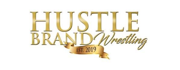 Hustle Brand Wrestling