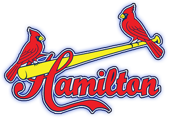 Hamilton Cardinals Game Tickets