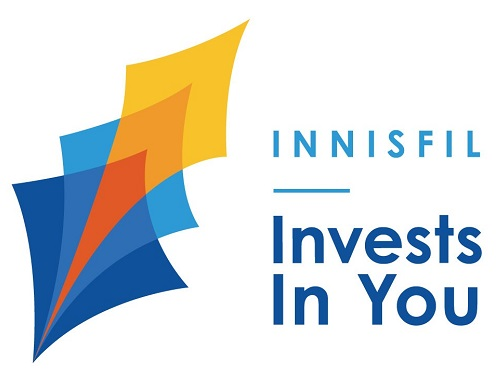 Innisfil Invests in You