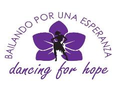 Dancing for Hopes (Bailando por una Esperanza)