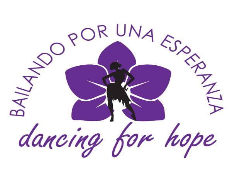 Dancing for Hopes