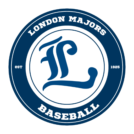 London Majors Single Game Tickets
