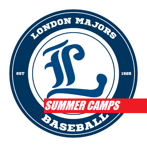 London Majors Summer Camps