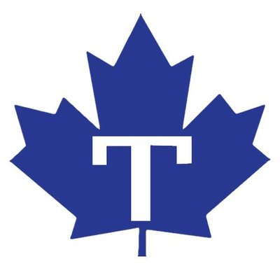 Toronto Maple Leafs Game Tickets