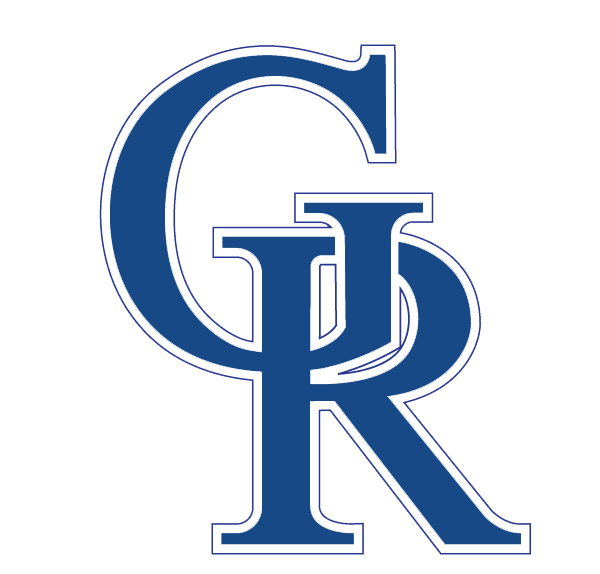 Guelph Royals Single Game Tickets