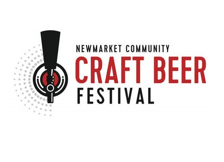 Newmarket Craft Beer Festival CANCELLED