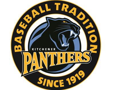 Kitchener Panthers Single Game Tickets