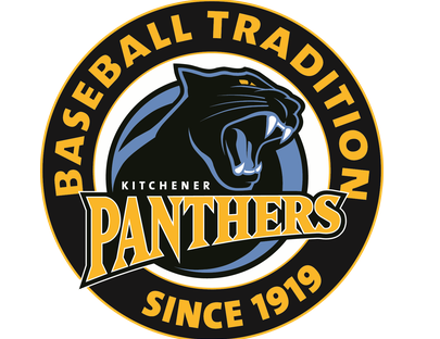 Kitchener Panthers Game Tickets