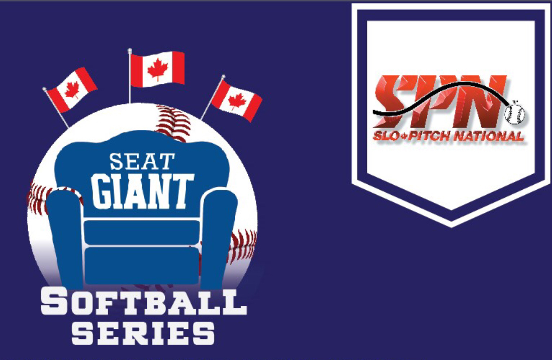 SeatGIANT Softball Series