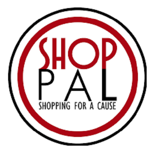 Private Eric Ethridge Concert and BBQ Fundraiser