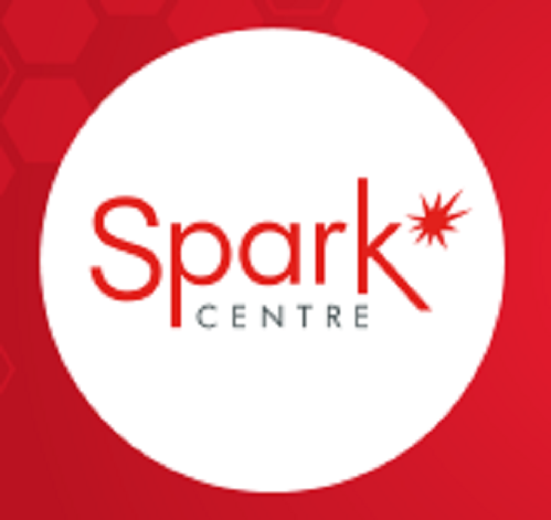 Spark Centre - LinkedIn - December 5th
