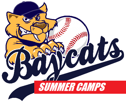 Barrie Baycats Summer Camps