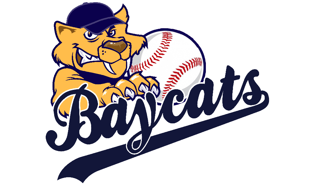 Barrie Baycats Sponsorship Packages