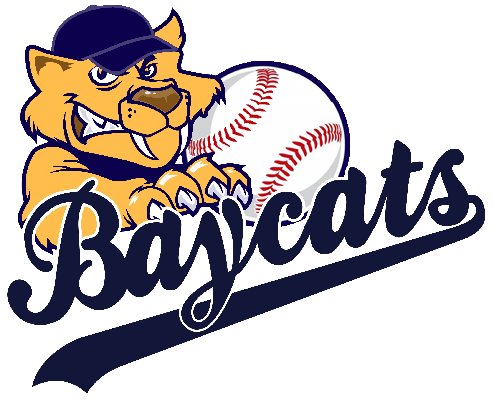 Image result for barrie baycats 2019