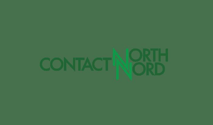 Contact North