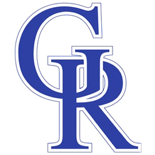 Guelph Royals Game Tickets