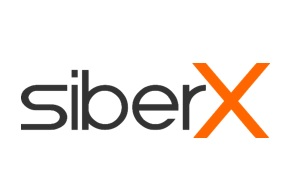 siberX