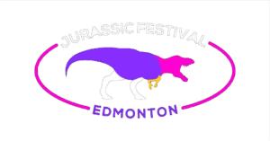 Jurassic Festival Edmonton