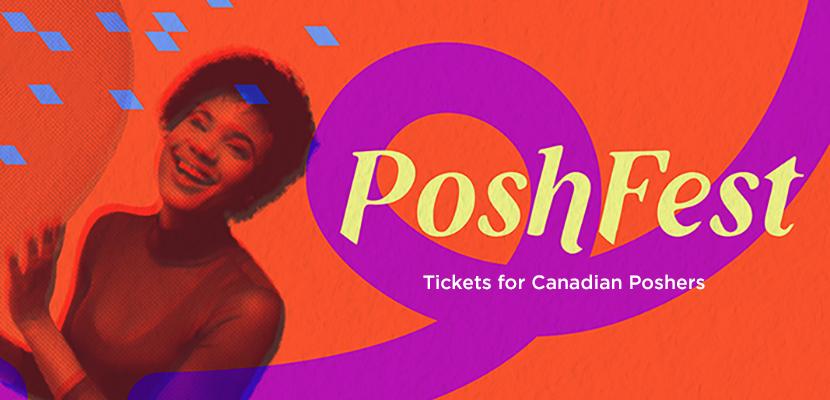 PoshFest 2021