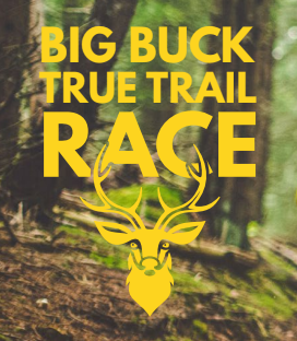 Big Buck True Trail 5-Mile Race