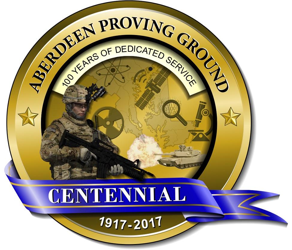 APG Centennial 10K Race