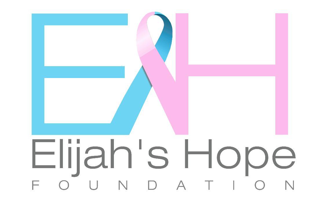 Elijah's Hope 5K