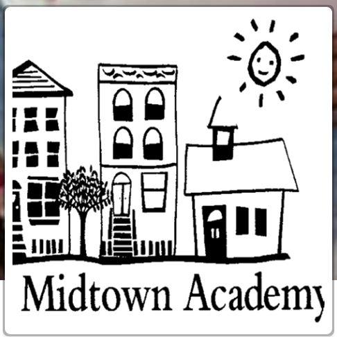 Midtown Academy 5K