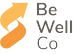 Be Well Co