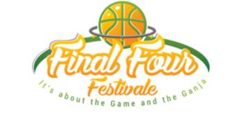 Final Four FestiVale