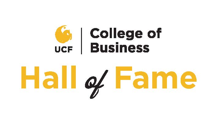 20th Annual UCF College of Business Hall of Fame