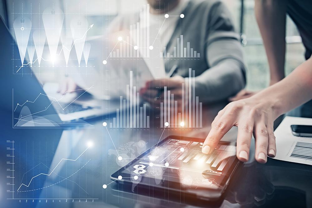 UCF Business Analytics Seminar Series