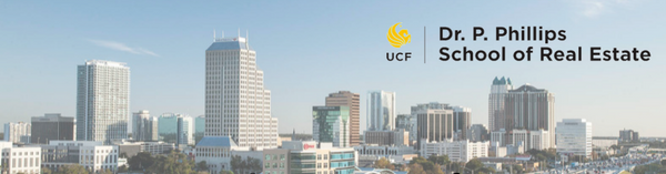 UCF Real Estate Council Renewal