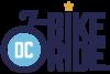 DC Bike Ride - Fall 2020