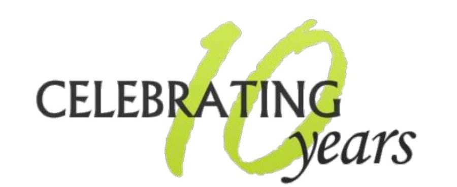 10th Annual Title IX Classic and Showcase